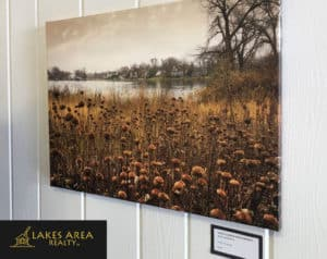 Read more about the article Gallery at Lakes Area Realty in Excelsior