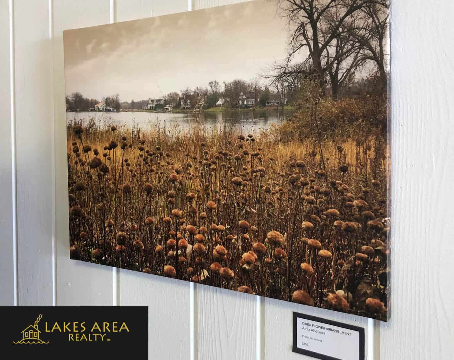 Gallery at Lakes Area Realty in Excelsior