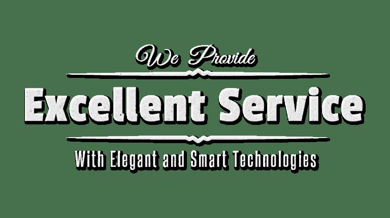 Services Theme Logo