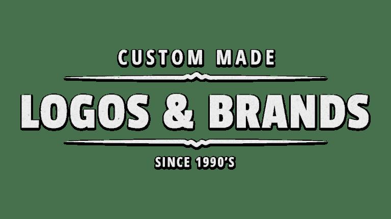 Logos Theme Logo