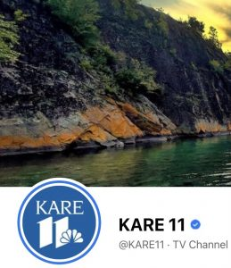Read more about the article KARE 11 Feature Cover